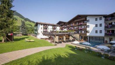 Hotel_Kroneck_Schauerstr_45_Kirchberg_08_2018_Auss