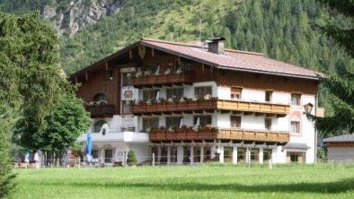 Garni Hotel Stockacher Hof, © bookingcom