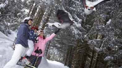 Fisser Höhlenwelt, © (c) www.foto-mueller.com  001