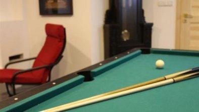 Moroder Haus - Pool 3