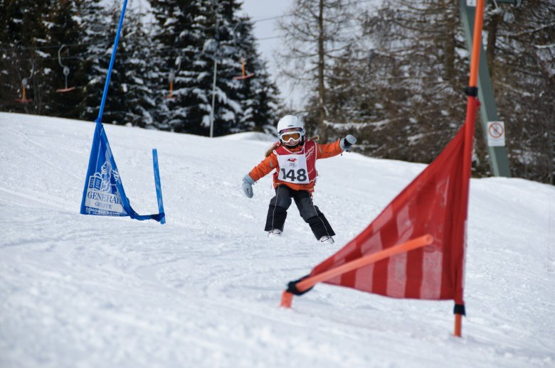 ski-kind, © Tirol Werbung, Wiedenhofer Martina