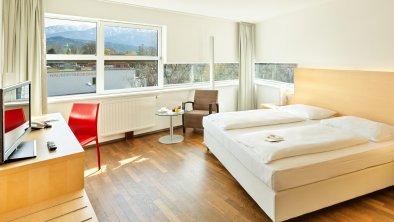 VBG7786_Austria_Trend_Hotel_Congress_Innsbruck_Com