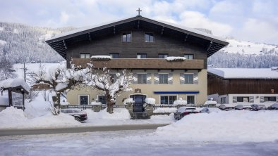 Haus Winter neu2