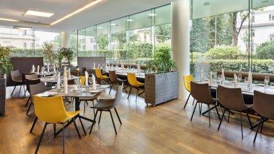 VBG219088_Austria_Trend_Hotel_Congress_Innsbruck_R