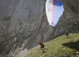 Tirol for adrenaline junkies, © Tirol Werbung / Jens Schwarz