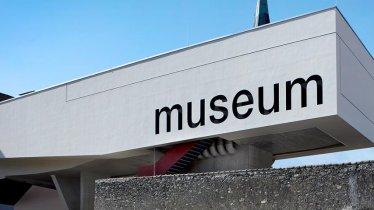 Museum of Peoples, © Museum der Völker