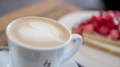 Hotel-zum-Gourmet-Kaffee-Kuchen (3)