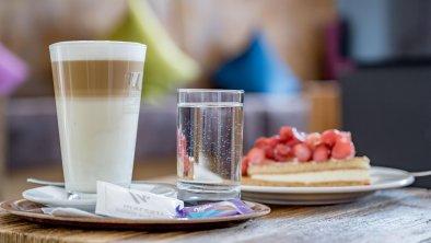 Hotel-zum-Gourmet-Kaffee-Kuchen (6)