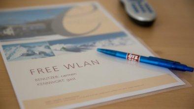 Free W-Lan