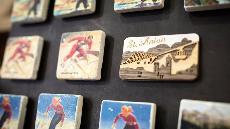 Edelweiss, © Tirol Werbung/Lisa Hörterer