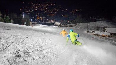Nachtskifahren, © Ski Juwel Alpbachtal Wildschönau