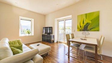 Apartment Zittera -  Impressionen Innen 1
