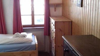 Appartement2-3Pers_Einzelzimmer
