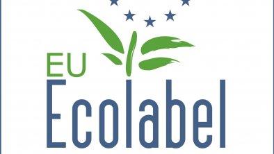 EU Ecolabel_logo_color