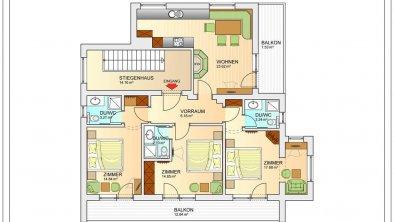 Appartement_Grundriss_A4