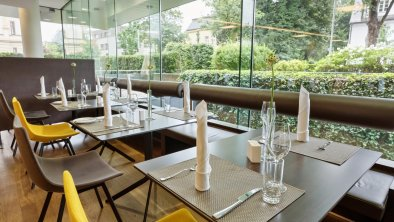 VBG219087_Austria_Trend_Hotel_Congress_Innsbruck_R