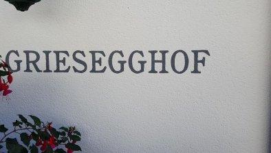 herzlich-Willkommen-Griesegghof
