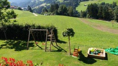 Familie Sponring - Maxnhagerhof, © bookingcom