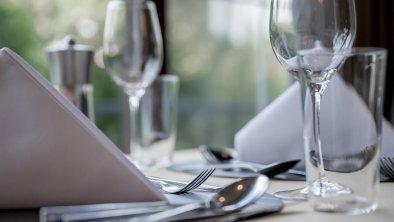 Hotel-zum-Gourmet-Restaurant (4)
