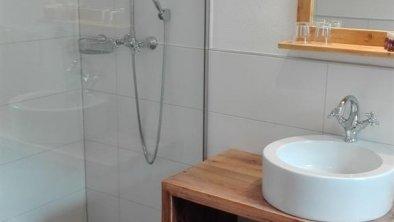 Badezimmer Beispiel, © Das Halali