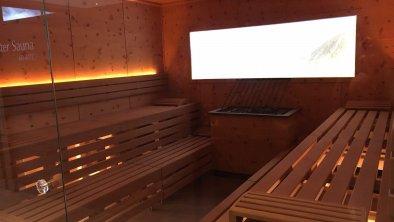 Zillertal_Fügen_Hotel Elisabeth_Sauna 1