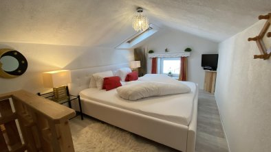 Apartment Kniebiss, © Apartment Fernerkogel