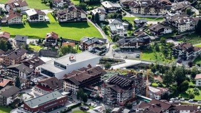 166 Mayrhofen