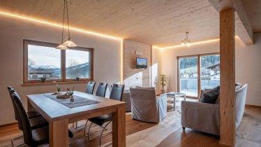 Alpenchalet_Dahoam_Rettweg_6_Going_Appartement_Her