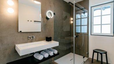 Apart-Suite Villa Rosa_Badezimmer_01