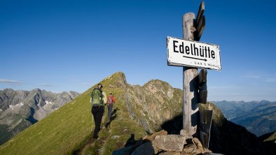 Bergsteigen © Bernd Ritschel