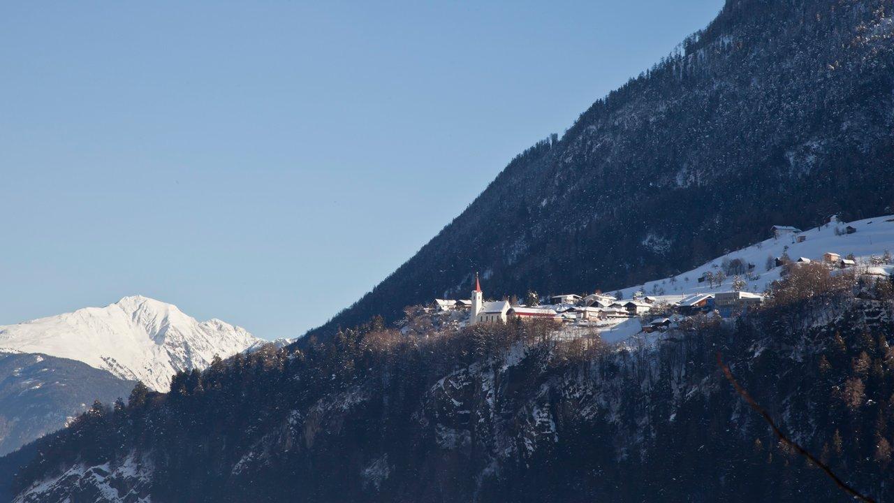 © Archiv Imst Tourismus
