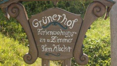 Grünerhof