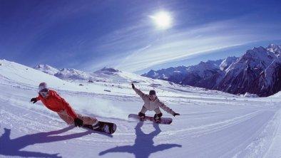 Ritschel_SnowboardenR121.jpg