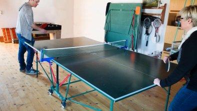 Gaste Tischtennis fe