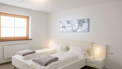 AV Bed 11