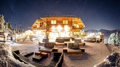PlatzlAlm_Winter, © Simon Rainer