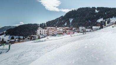 Schlosshotel Winter_8595