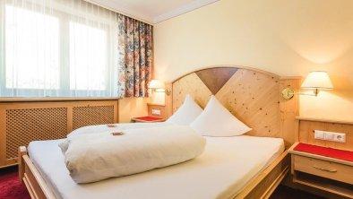 006-Hotel_Tirol©PALE-Manuel
