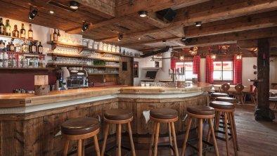 Café Bar Marende