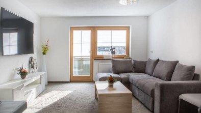 AV Livingroom1