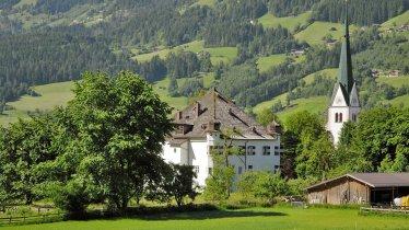 Stumm_Schloss,Kirche14-kleiner