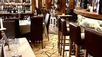 Asado's Steakhouse
