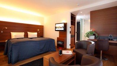 Hotel Rosengarten 5-Sterne Kirchberg Tirol_Junior-