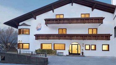 Pension Muttererhof