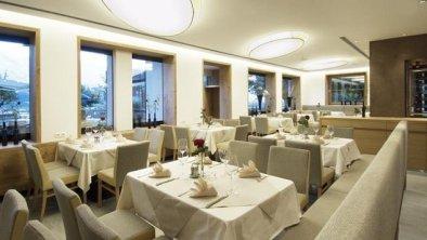 Landgasthof Bogner, Restaurant, © Landgasthof Bogner