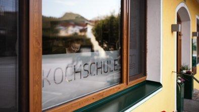 Viktorias Home Kochschule, © artdirection4u ADVERTISING GmbH