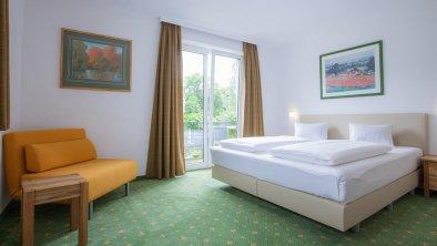 Schlafzimmer 23