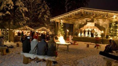 Mayrhofner Advent