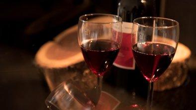 Sfeer wine