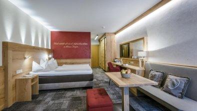 Hotel Kaiser Studio (1) - Kopie